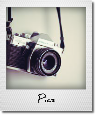 Pics-M